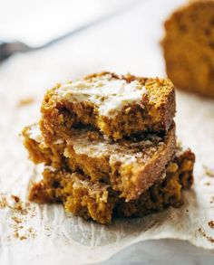 Fall Is The Season For Baking. These 18 Recipes Prove It. | Huffington Post