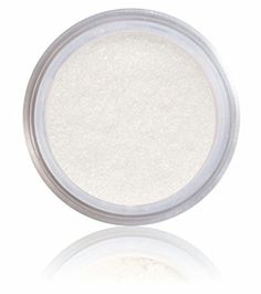 Celestite XL Pure Mineral Glow - 100% Pure All Natural Mineral Makeup ** Click on the image for additional details. #MakeupPalette