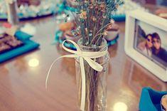 Lápis de Noiva | Blog de Casamento | Page 118