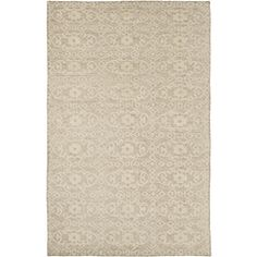 ITH-5000 - Surya | Rugs, Pillows, Wall Decor, Lighting, Accent Furniture, Throws, Bedding