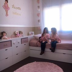 Organizing Your Child's Room - Life ideas