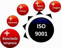 """2011-2012.Formación complementaria: Curso """"Técnico en gestión de residuos sólidos urbanos""""; Curso """"Aplicaciones de las herramientas de CAD, MDTS y SIG a la cartografía y a la ingeniería"""". INGECON, S.A.; Curso """"Impacto ambiental y Eficiencia energética""""; Curso """"Calidad en la empresa: ISO 9001""""."""