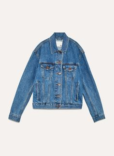 Jean Jacket pairs with red sweater and white stiletto sock boots. Red Sweaters, Pairs, Denim, Sock, Cotton, Road Trip, Jackets, Outfits, Clothes