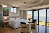 Camps Bay Accomodation | Luxurious Guest House|