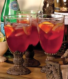 GG Collection 16-oz Water Goblet Set | Dillards.com