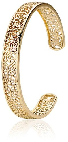 65b94472a 18 Best Celtic jewellery images | Celtic, Welsh gold, Welsh jewellery