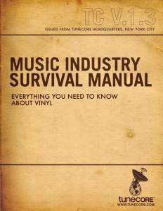 Series of free PDF music industry guides from digital distributor Tunecore. On the list. Music Recording Studio, Music Writing, Singing Tips, Learn Singing, Recorder Music, Music Online, Music Promotion, Music Theory, Guitar Lessons