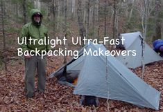 Products such as outdoor camping lanterns definitely make the trip a lot workable. It is also very safe, as outdoor camping lanterns don't construct bonfires. Cheap Camping Gear, Must Have Camping Gear, Camping Equipment, Tent Camping, Outdoor Camping, Backpack Camping, Camping Tools, Camping Stuff, Outdoor Life