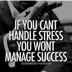 """@Regrann from @smartmoneyarese -  True words.  Look out for our new year piece - """"An event planner's guide to a stress free event planning in 2016"""" #eventplannernigeria #accraevents #bellanaija #asoebibella #eventplanning"""