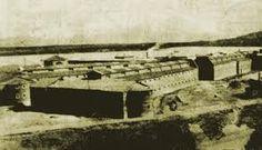 Penal de Ushuaia