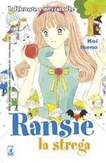 Shoujo, Anime, Fictional Characters, Cartoon Movies, Anime Music, Fantasy Characters, Animation, Anime Shows