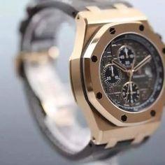 2015 new fashion for summer Mechanics watch for men Luxury Watch Famous Watch $3,555.00