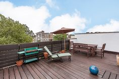 2 bedroom #flat for #sale in #Camden: Oval Road, #NW1 - £1,399,950