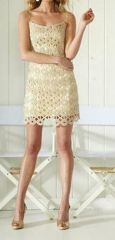 Lilly Pulitzer Beth Lace Slip Dress