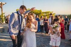 Brides, Sequin Skirt, Sequins, Wedding Dresses, Skirts, Fashion, Moda, Sequined Skirt, Bridal Dresses