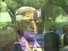 J.Krishnamurti Ojai 1982
