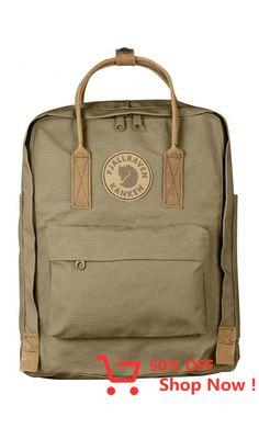Shop your Kanken bag or backpack from the official Fjallraven US online store. We have Kanken mini, re-Kanken and the original, iconic Kanken bag Mochila Kanken, Fjällräven Kanken, Brown Backpacks, School Backpacks, Stylish Backpacks, Hiking Backpack, Backpack Bags, Hiking Gear, Fashion Backpack