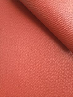 Suzhou Safety Way Technologies Co.,Ltd supplies colorful silicone coated fiberglass cloth