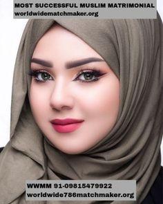 Gorgeous women, beautiful hijab, simply beautiful, beautiful eyes, muslim b Beautiful Muslim Women, Beautiful Girl Indian, Beautiful Girl Image, Beautiful Hijab, Beautiful Indian Actress, Beautiful Eyes, Gorgeous Women, Simply Beautiful, Muslim Brides