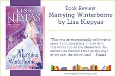 Historical Romance Authors, Cold Hearted, Paranormal Romance, Ups And Downs, Book Review, Lisa