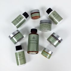 CosMedix offers a wide variety of Metabolic Peels to help you reach your skincare goals!  Metabolic peels work by telling the skin to peel by helping to stimulate the natural renewal process instead of forcing it to peel like other traditional treatments.