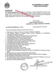 Education In Pakistan, Government Of Pakistan, National Health Service, Private Sector, The Province, Vacation, Summer, Vacations