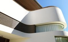 Henry Street _ Luigi Rosselli Architects