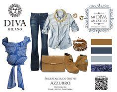 ¡El color básico para combinar con tus jeans favoritos!  Consigue aquí tu Diva: http://divamilano.com.mx/  Contáctanos vía WhatsApp (55) 3409-5105 o por teléfono (55) 8421-3233