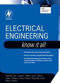 Basic Electrical And Electronics Engineering Ebook