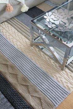 Cost Of Carpet Runners For Stairs Shag Carpet, Diy Carpet, Carpet Flooring, Rugs On Carpet, Jute Carpet, Carpet Stairs, Green Carpet, Beige Carpet, Patterned Carpet