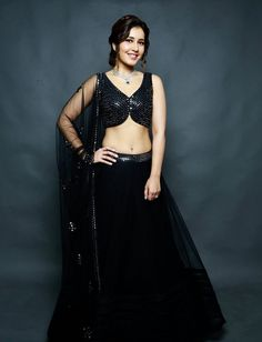 "RaashiTrends on Twitter: ""Gorgeous @RaashiKhanna  #RaashiKhanna… "" Actress Raashi Khanna WORD ENVIRONMENT DAY - 5 JUNE PHOTO GALLERY  