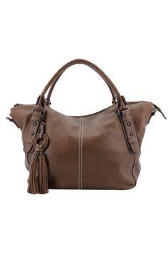 L.A. Bag by Pink Revolver Revolver, Rebecca Minkoff, Purses, Pink, Bags, Collection, Fashion, Handbags, Handbags