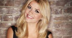 """Holly Willoughby Shares Her """"Truly Happy"""" Bedtime Routine For Babies Bedtime Routine Baby, Holly Willoughby, Celebs, Celebrities, Celebrity News, Love Her, Pregnancy, Long Hair Styles, Photo And Video"""