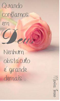 Amor e Delicadezas ღ - Google+