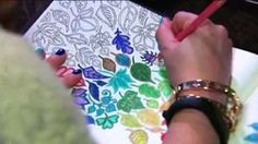 Adult Coloring Books Help Relieve Anxiety and Depression   Adult coloring books can help reduce anxiety and depression and provide instant results. Read more to hear more about the benefits of adult coloring. www.HealthyPlace.com
