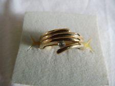 Pierre Lang Ring Gr. 8