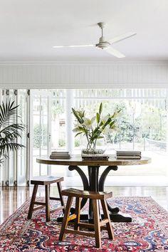 Interiors | Hamptons
