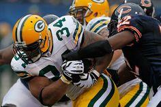 Google podría transmitir los partidos de la NFL por YouTube