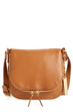Vince Camuto 'Baily' Crossbody Bag available at #Nordstrom