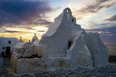 Mount Rushmore, Mountains, Colors, Nature, Travel, Naturaleza, Viajes, Colour, Destinations