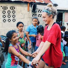 missionaries!! helping others feel the presence of God and helping them realize that Jesus loves them so much!! & that he is wayyyyyy bigger than any of their small fears that come from the devil\'s tongue. God is amazing, he is mighty and all powerful, unmovable, and loving. He is the one and only God.
