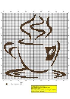 Tassa café                                                                                                                                                                                 Plus
