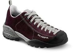 Scarpa Mojito GTX - http://on-line-kaufen.de/scarpa/bordeaux-scarpa-schuhe-r-evo-gtx-men-17