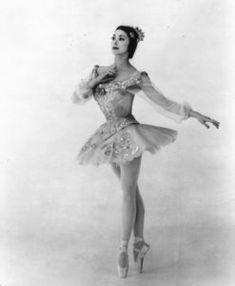 Joffrey Ballet, Dance Magazine, Margot Fonteyn, International Dance, Dance Legend, Rudolf Nureyev, And Peggy, Royal Ballet, Dance Photos