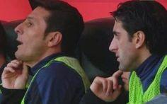 """Inter: """"no Curva no Party!"""" Zanetti e gli altri verranno festeggiati... #inter #san #siro #tifosi #zanetti #senatori"""