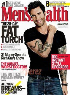 http://i.perezhilton.com/wp-content/uploads/2013/01/adam-levine-mesn-health-secret-yoga__oPt.jpg