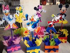 centros-de-mesa-de-mickey-mouse