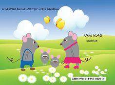 http://www.epubli.de/shop/buch/La-famiglia-dei-topolino-Vero-KAa-9783844206203/11102