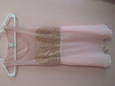 NAFL 20,00 | Sexy pink sparkly dress fl 20 call whatsapp 5112311