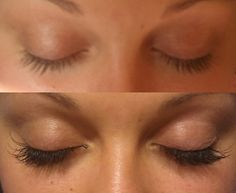 NovaLash Eyelash Extensions by Amy Young - Love Those Lashes LLC